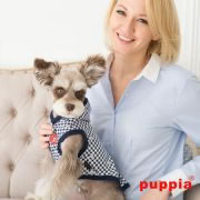 puppia_aggie_paqa-ts1415-navy_03