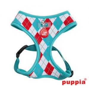 puppia_argyle-harness-A-paqa-ac1410-aqua_01