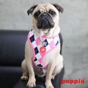 puppia_argyle-harness-A-paqa-ac1410-pink_03