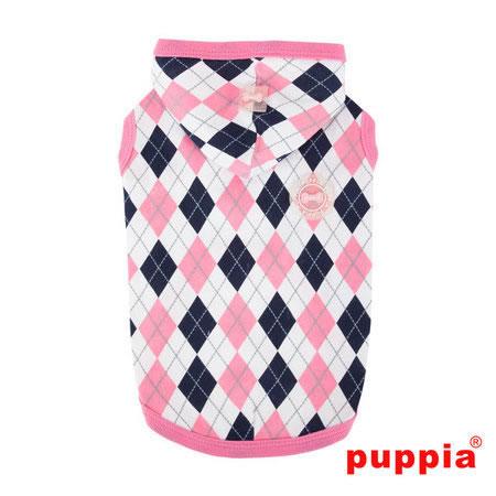 puppia_argyle-hood-II_paqa-ts1410-pink_01