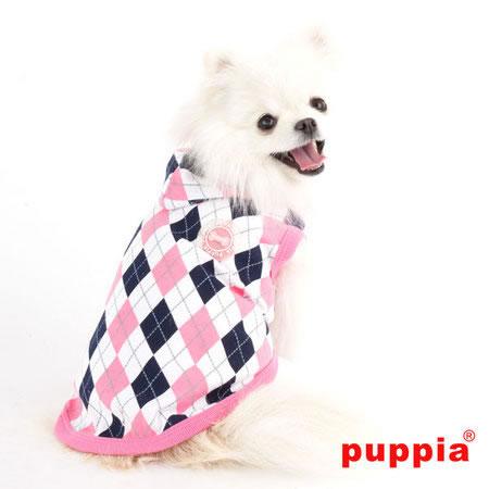 puppia_argyle-hood-II_paqa-ts1410-pink_03