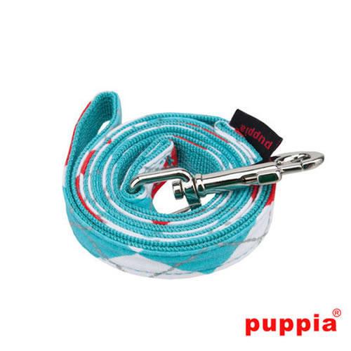 puppia_argyle-lead_paqa-al1410-aqua_01