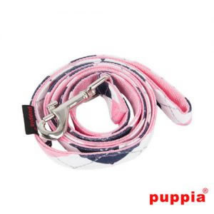 puppia_argyle-lead_paqa-al1410-pink_01