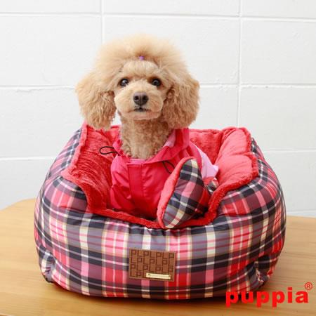 puppia_barrington-cuccia-rossa3
