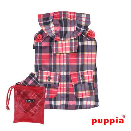 puppia_barrington-raincoat_papa-rm1322-red_01
