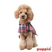 puppia_barrington-raincoat_papa-rm1322-red_03