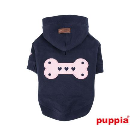 puppia_bonez_papd-ts1358-navy_02