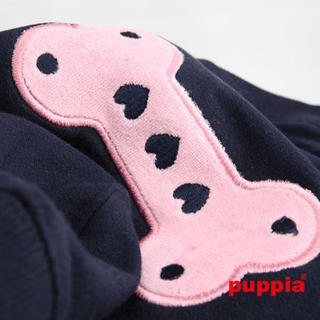 puppia_bonez_papd-ts1358-navy_04