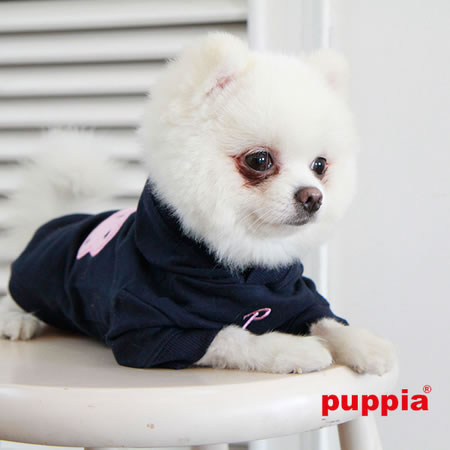 puppia_bonez_papd-ts1358-navy_05