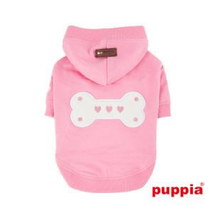 puppia_bonez_papd-ts1358-pink_06