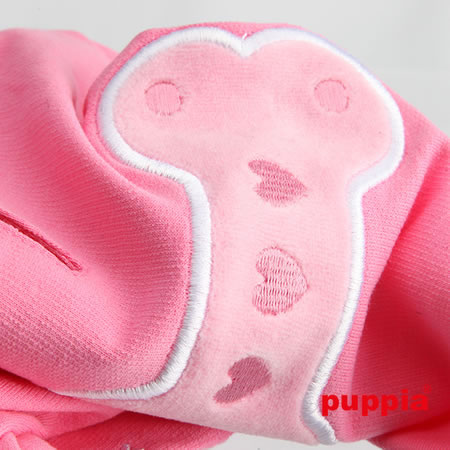 puppia_bonez_papd-ts1358-pink_08