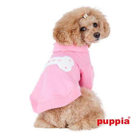 puppia_bonez_papd-ts1358-pink_09