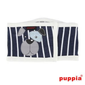 puppia_boomer-manner-band_paqa-mb1401-navy_01