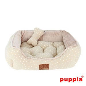 puppia_flora-bed_paqa-au1413-beige_01