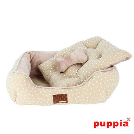 puppia_flora-bed_paqa-au1413-beige_02