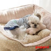 puppia_flora-bed_paqa-au1413-beige_03