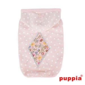 puppia_flora_paqa-ts1413-pink_01