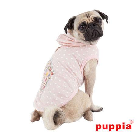 puppia_flora_paqa-ts1413-pink_03