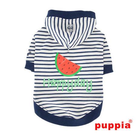 puppia_happyday_paqa-ts1408-navy_01