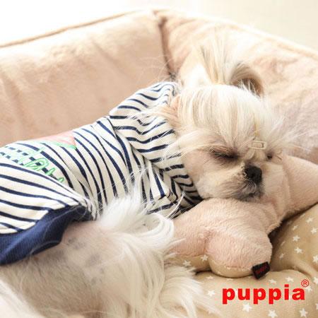puppia_happyday_paqa-ts1408-navy_03