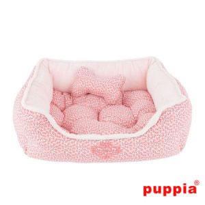 puppia_hawthorn-bed_paqa-au1429-pink_01