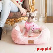 puppia_hawthorn-bed_paqa-au1429-pink_02
