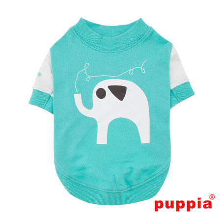 puppia_jumbo_paqa-ts1402-aqua_01