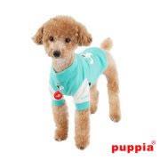 puppia_jumbo_paqa-ts1402-aqua_03