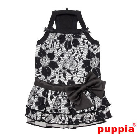 puppia_majestic_paqa-op1425-black_01