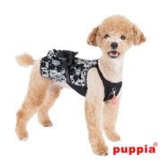 puppia_majestic_paqa-op1425-black_03