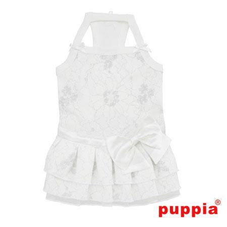 puppia_majestic_paqa-op1425-white_01