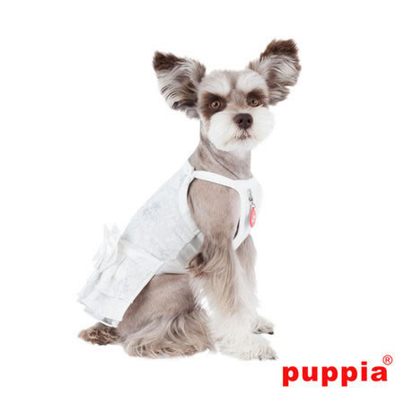 puppia_majestic_paqa-op1425-white_03