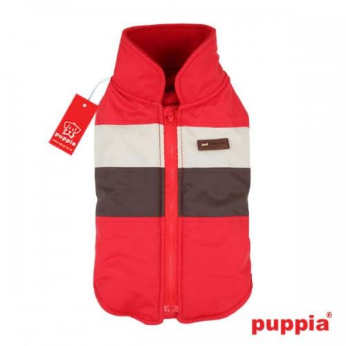 puppia_peppy-smanicato-per-cani_pand_vt1180_red_01