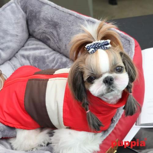puppia_peppy-smanicato-per-cani_pand_vt1180_red_03
