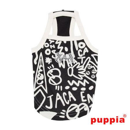 puppia_rascal_paqb-ts1417-black_01