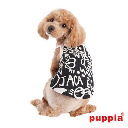 puppia_rascal_paqb-ts1417-black_03
