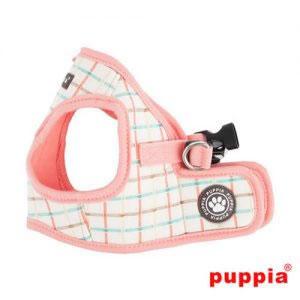 puppia_tot-harness-B_paqa-ah1423-pink_02