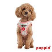 puppia_tot-harness-B_paqa-ah1423-pink_03
