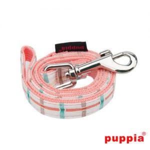 puppia_tot-lead-B_paqa-al1423-peach_01