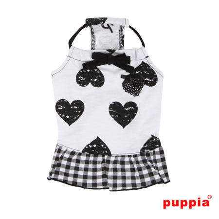 puppia_witty_pamb-ts975-black_01