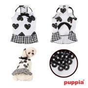 puppia_witty_pamb-ts975-black_02