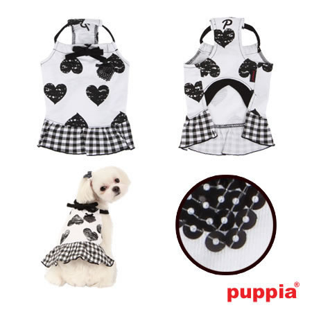 puppia_witty_pamb-ts975-black_02