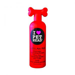 shampoo-i-love-pet-head-lifes-an-itch