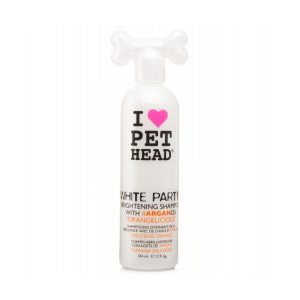 shampoo-i-love-pet-head-white-party