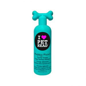shampoo-i-love-pet-puppy-fun