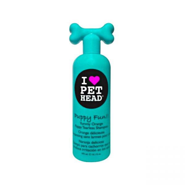 shampoo-i-love-pet-puppy-fun