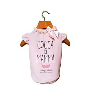 t-shirt-walkies-couture-cocca-di-mamma-rosa1