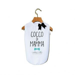 t-shirt-walkies-couture-cocco-di-mamma-bianca