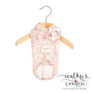 t-shirt-walkies-couture-little-bear