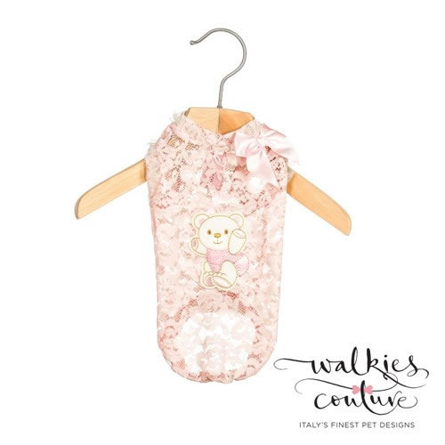 t-shirt-walkies-couture-little-bear